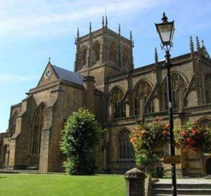 sherborne_town